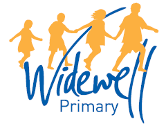 Widewell Primary