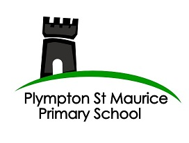 Plympton St. Maurice Primary School