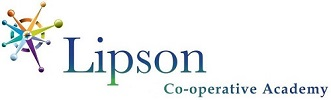 Lipson Co-operative Academy