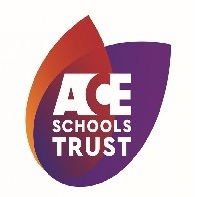 ACE Schools Plymouth
