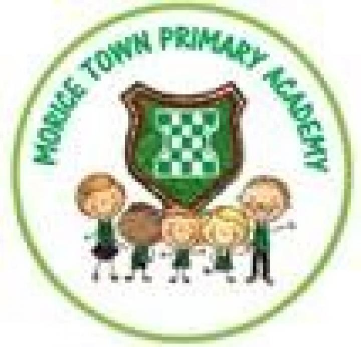 Morice Town Primary Academy