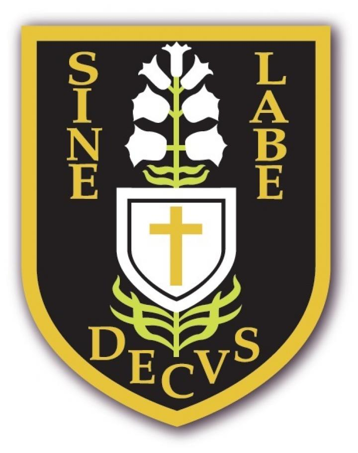 Devonport High School for Girls
