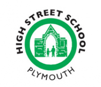 High Street Primary Academy