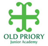 Old Priory Junior Academy