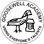 Goosewell Academy