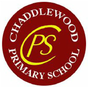 Chaddlewood Primary School