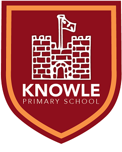 Knowle Primary School