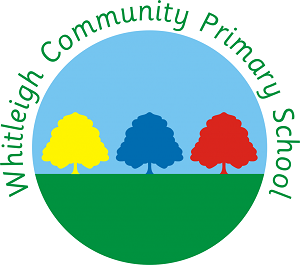 Whitleigh Community Primary School