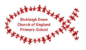 Bickleigh Down Primary School