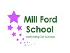 Mill Ford School