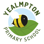Yealmpton Primary School