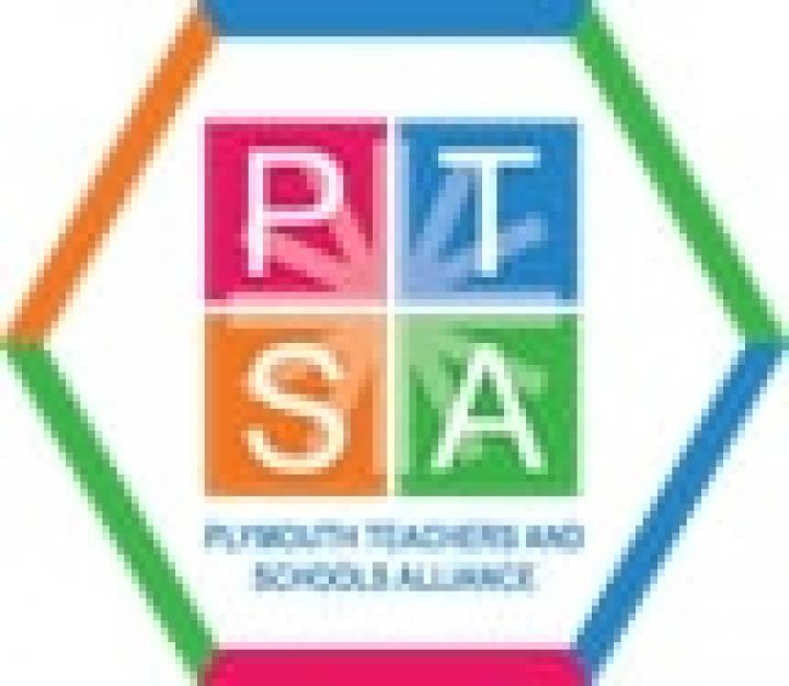 Plymouth Teaching School Alliance