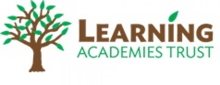 Learning Academies Trust