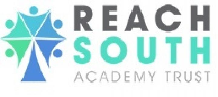 Reach South Academy Trust