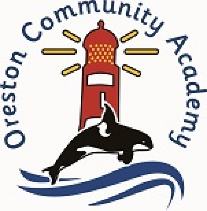 Oreston Community Academy