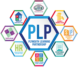 Plymouth Learning Partnership CIC