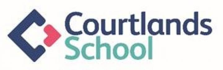 Courtlands School